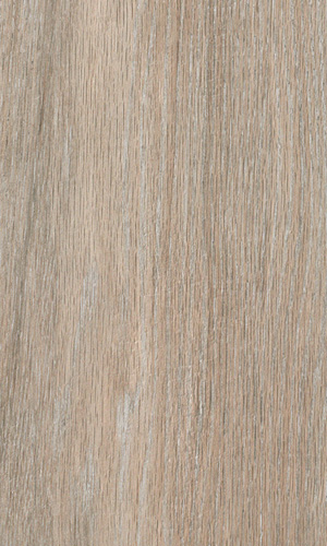 Iris French Woods Larch 20x120