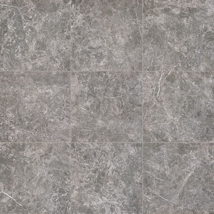Keope Elements Grigio Imperiale 60x60 RT