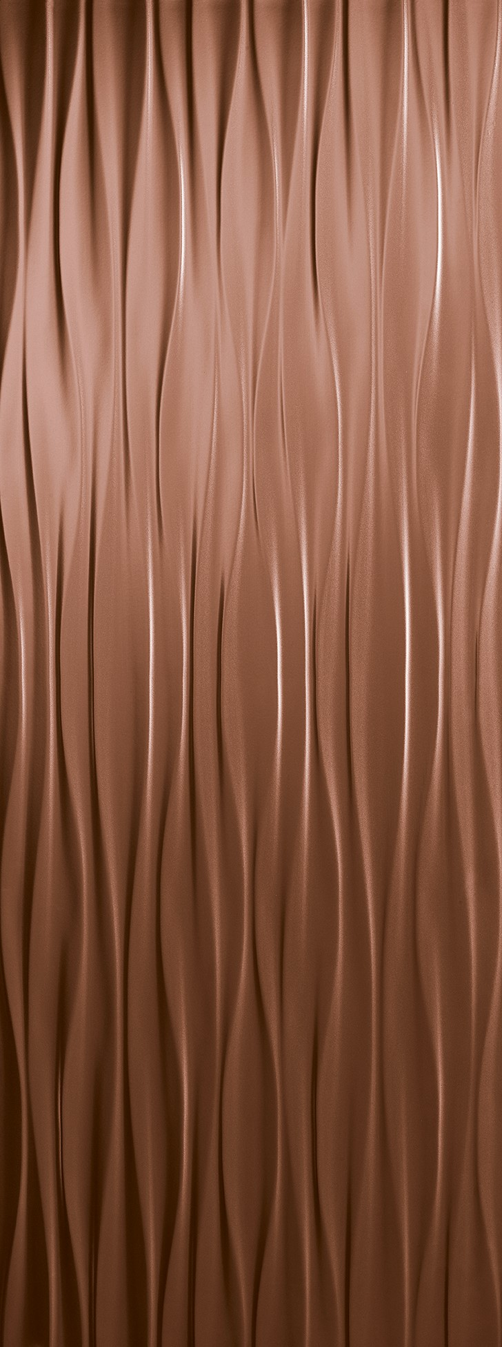 Love Ceramic Genesis Desert Copper matt 45x120