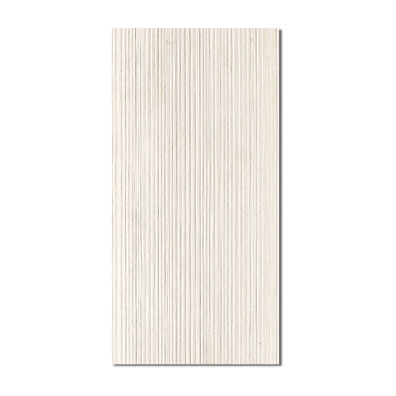 Love Ceramic Urban Stripes White Ret 30x60
