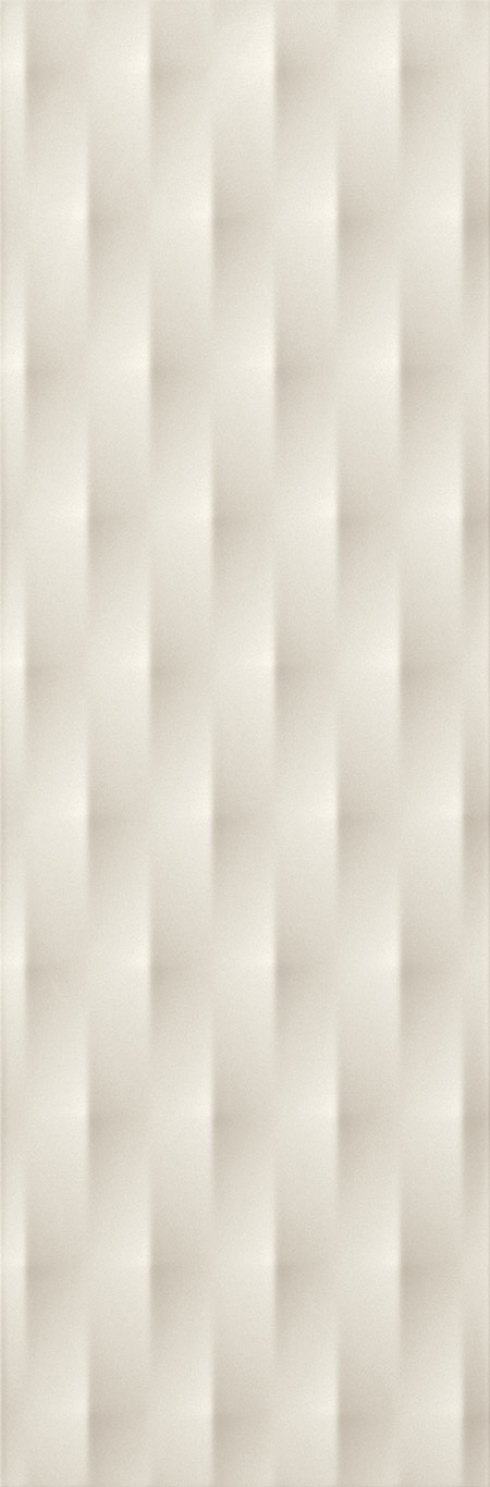 Fap Lumina Diamante Beige 25x75 Matt