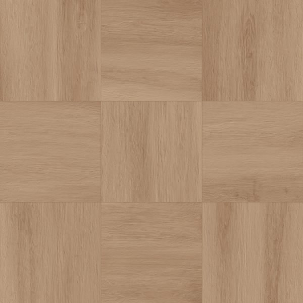 Marca Corona Essences Walnut 20x20