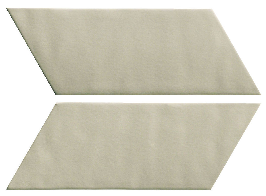 Natucer New Panal Chevron Cream 17.2x7.3
