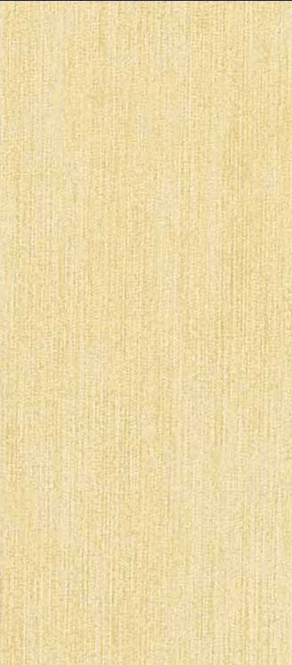 Polis Breeze Yellow 20*45