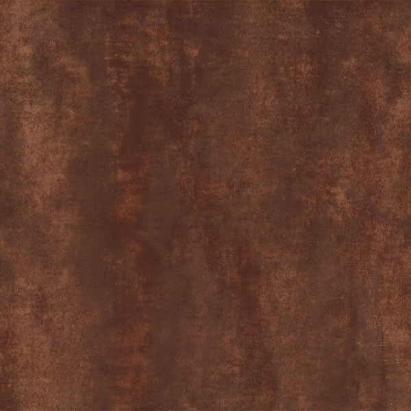 Polis Byblos by bronze nat. 45*45