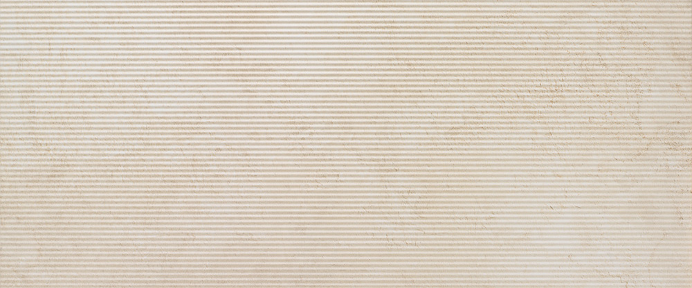 Porcelanite Dos 8204 Crema Relieve 33.8x80