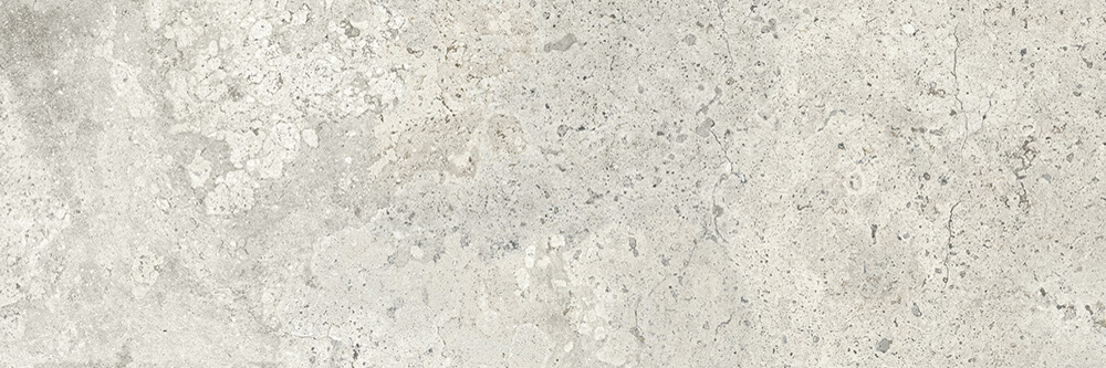 Porcelanite Dos 9529 Grey 30x90