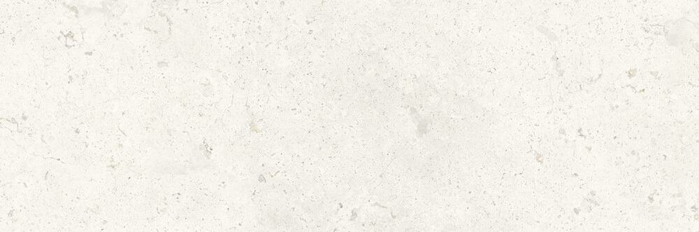 Porcelanite Dos 9529 White 30x90