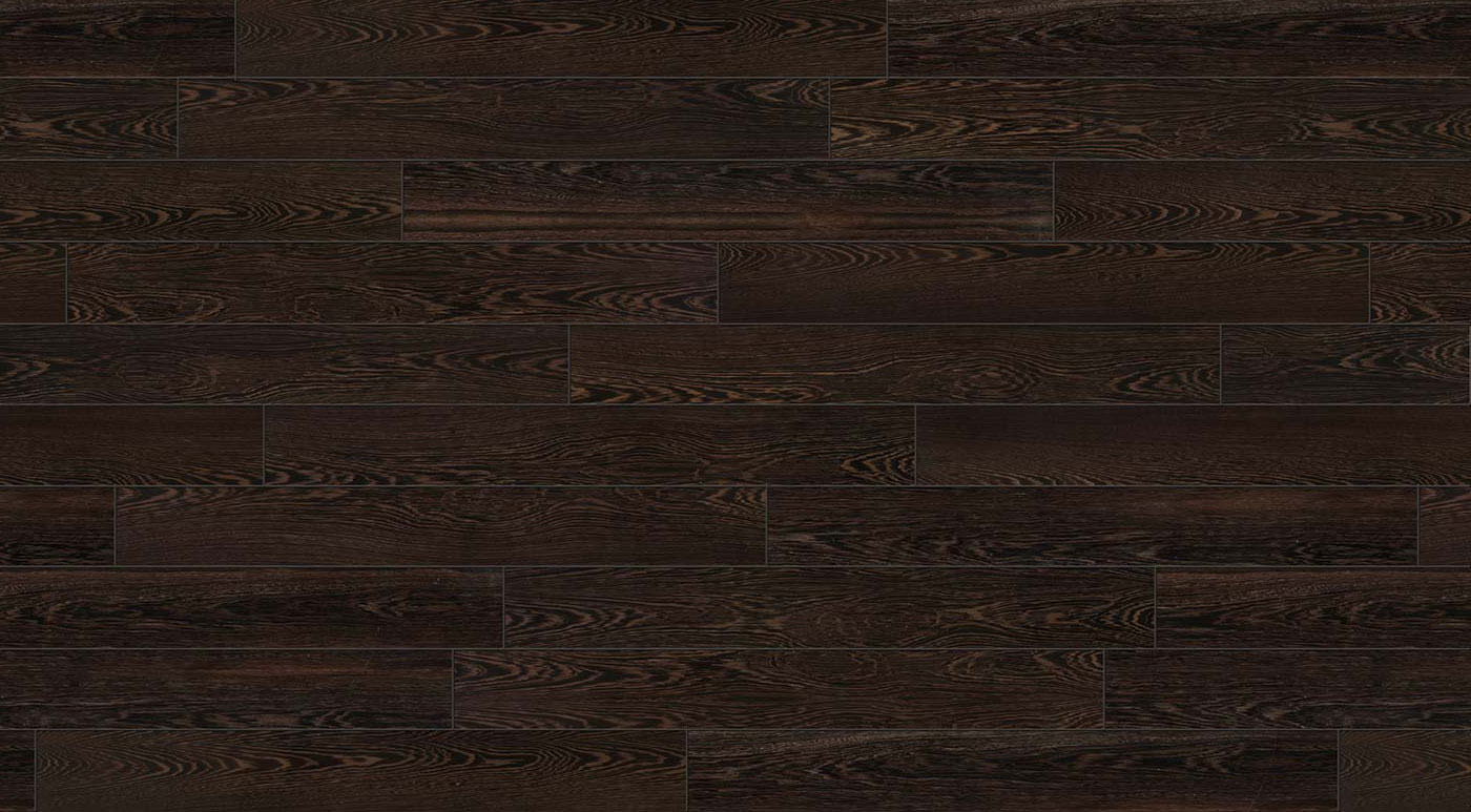 Le Essenze Di Rex Wenge 120x15 Matt