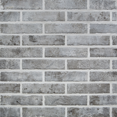 RHS Tribeca Grey Brick 6x25