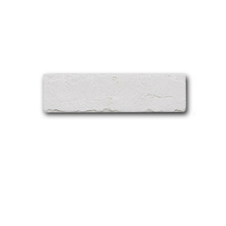 RHS Tribeca White Brick 6x25