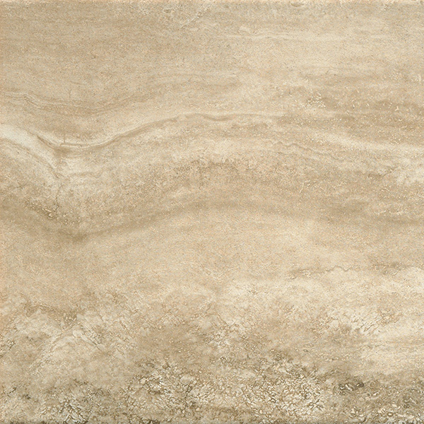 Sant'Agostino Travertino Beige Kry 60x60