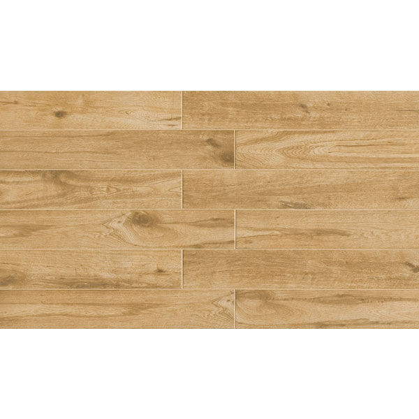 BayKer Timber Gold 15x90