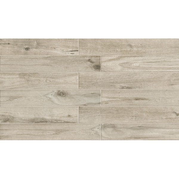 BayKer Timber Grey 15x90