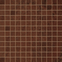 Fap Evoque Copper Gres Mosaico 29,5x29,5