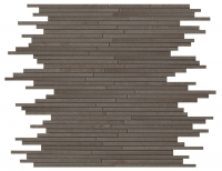 Fap Evoque Tratto Earth Mosaico 30,5x30,5