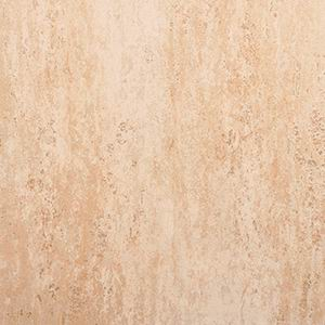 Rako Travertin DAR35034 Ochre 30x30