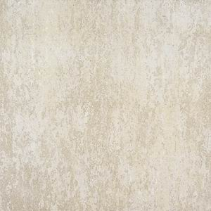 Rako Travertin DAR35030 Ivory 30x30