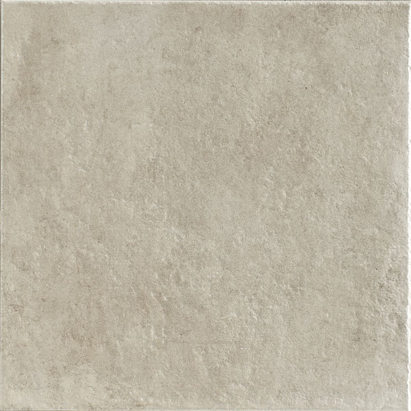 Polis Evolution 18369 Suede 60*60