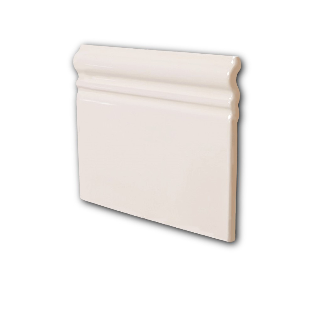 Equipe InMetro Skirting Cream Brillo 15x15