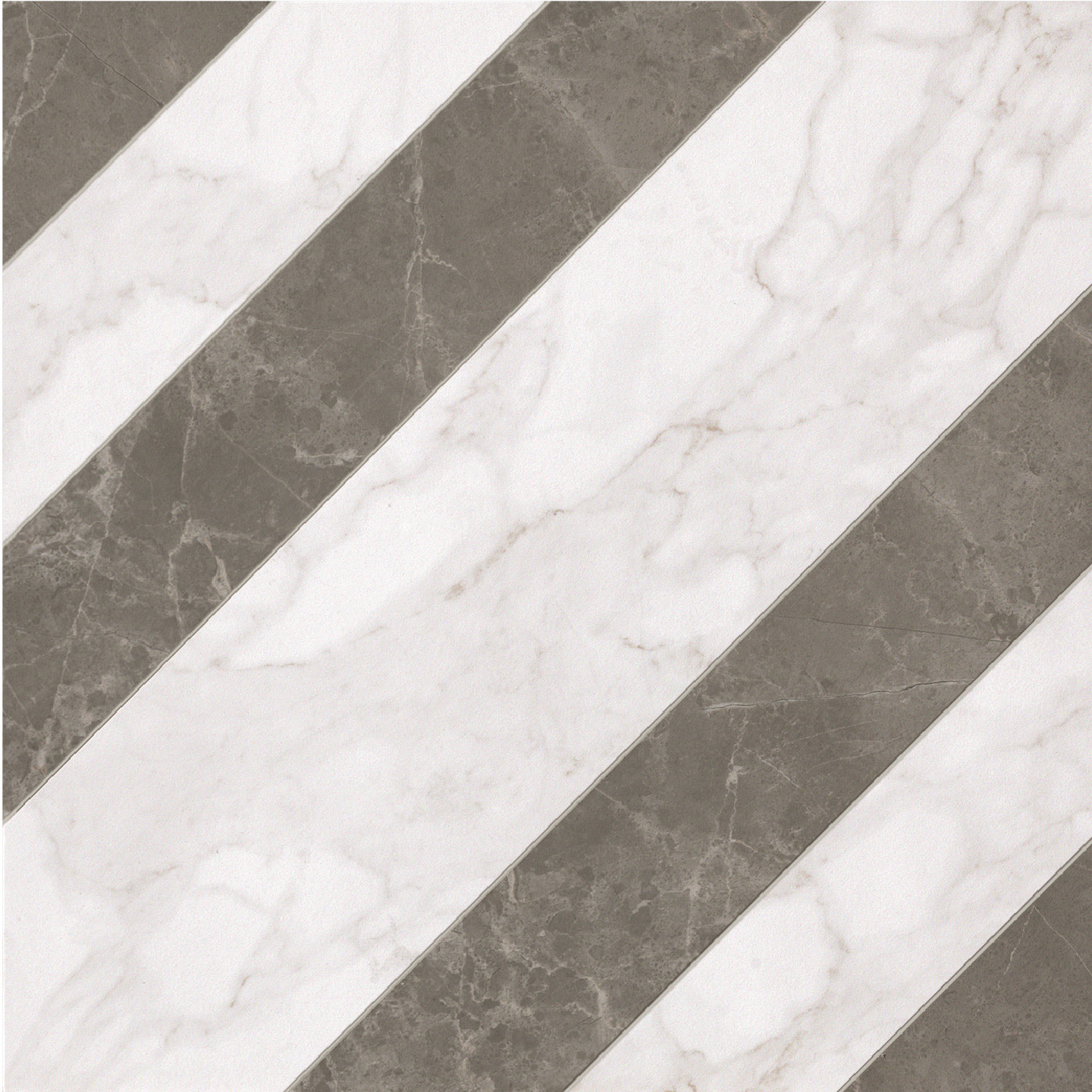 Fap Roma Righe Calacatta Imperiale 60x60 RT Matt