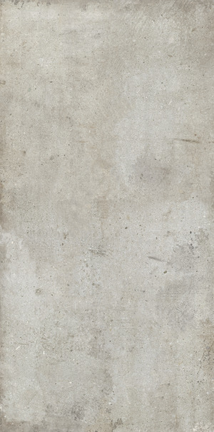 Ariostea Teknostone Light Grey Nat Ret 120x60