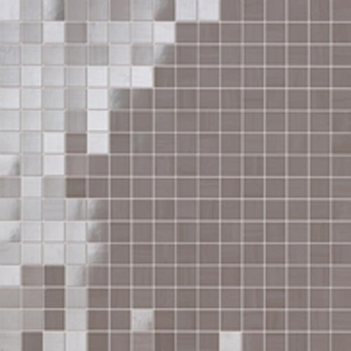 FAP Brillante Mosaico Brown 30,5x30,5