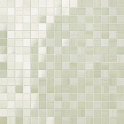 FAP Brillante Mosaico Lemon 30,5x30,5