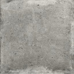 Casabella Insieme Cotto Taupe 30.4x30.4