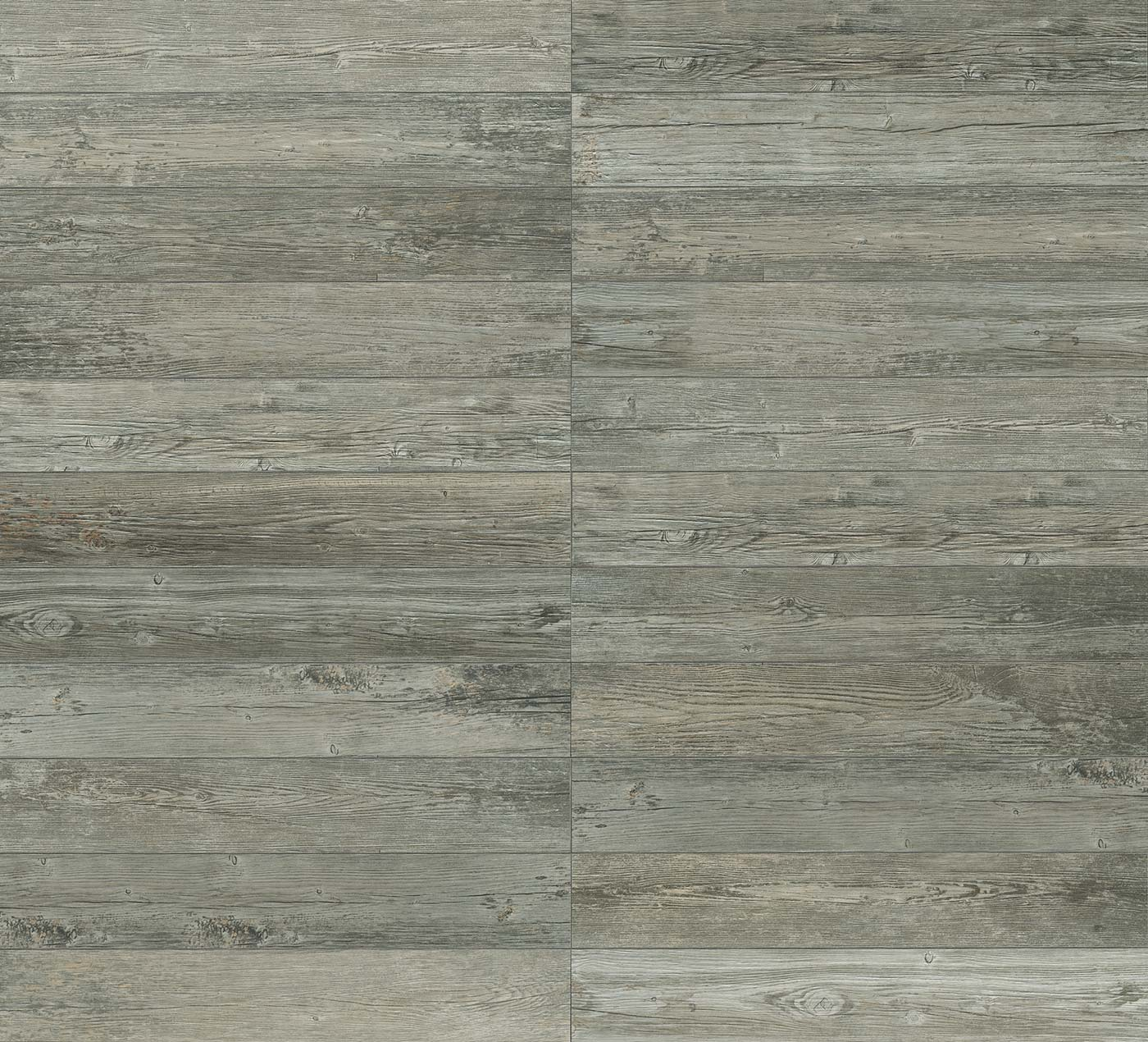 Cerim Wood Essense Silver 24x96,3