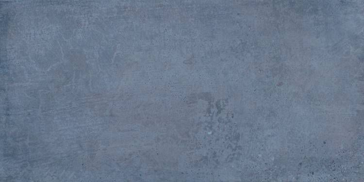 Cifre Aston Blue 12.5x25