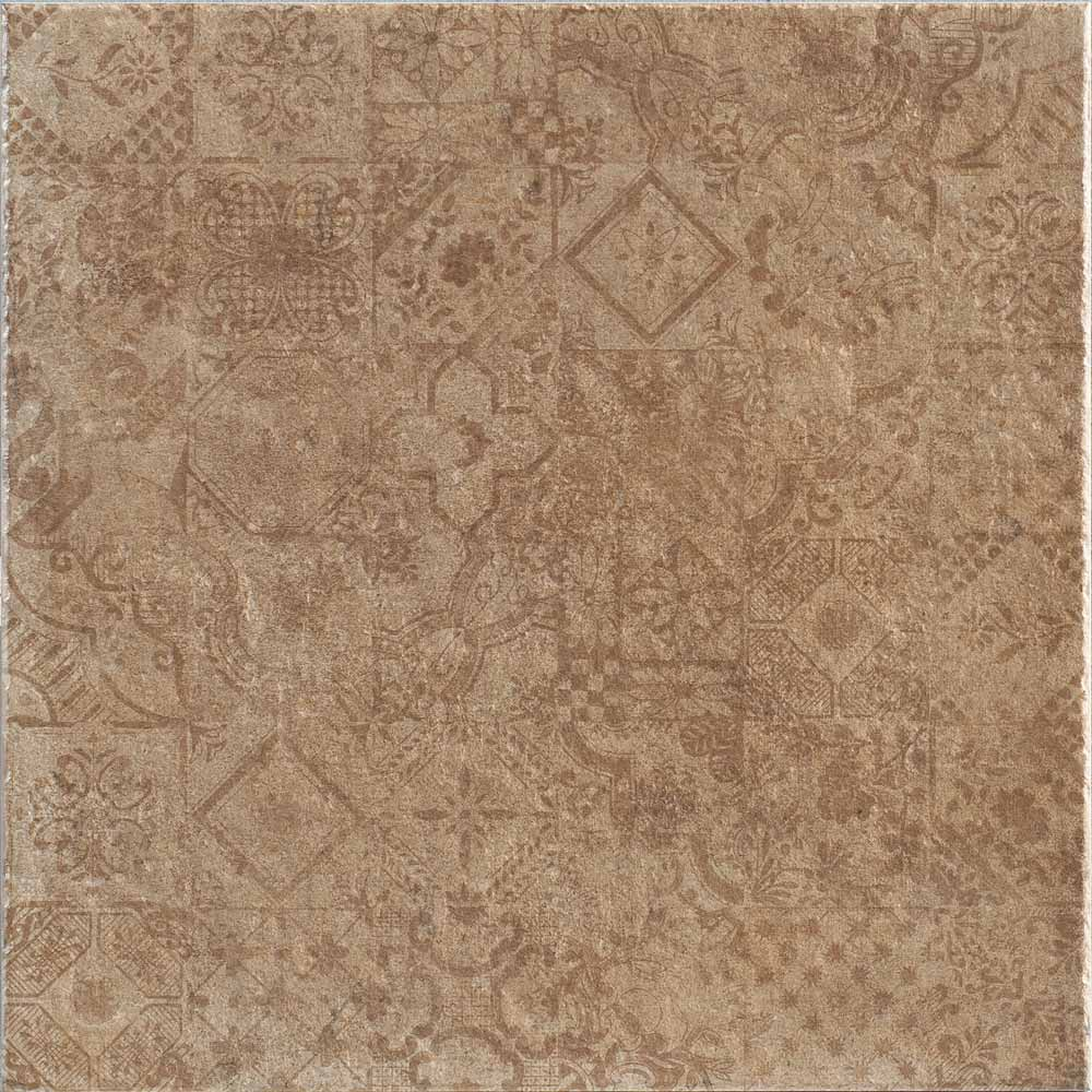 Polis Evolution 18376 Carpet Brick  60*60