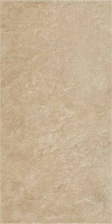 Polis Evolution Clay 30x60