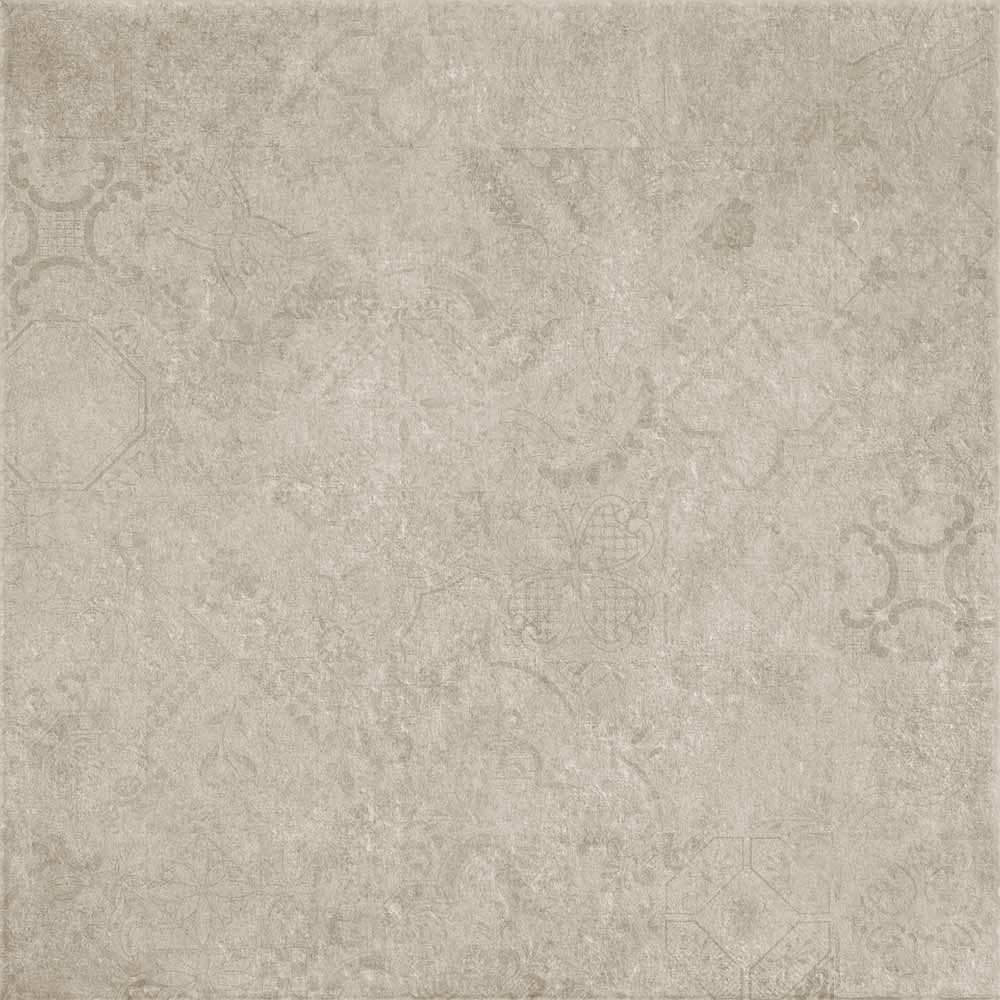 Polis Evolution 18373 Carpet Suede 60*60