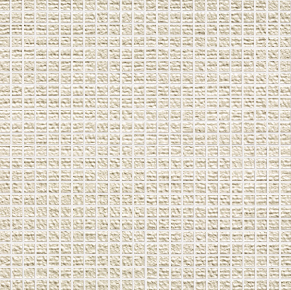 Fap Color Now Beige Micromosaico Dot 30,5x30,5