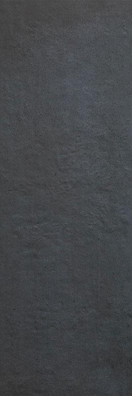 fap firenze nero 21 6x25. Black Bedroom Furniture Sets. Home Design Ideas