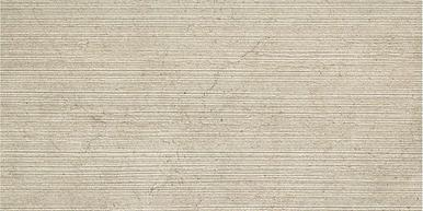 Fap Desert Beige Out 30x60 RT
