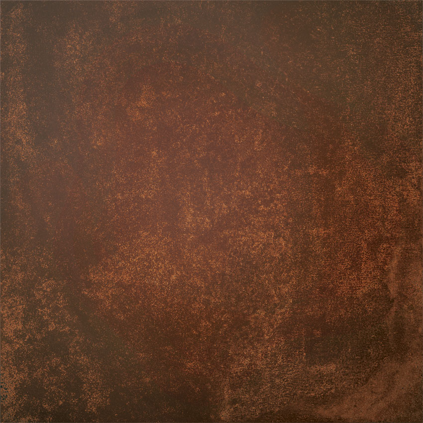 Fap Evoque Copper Brillante 59x59 RT
