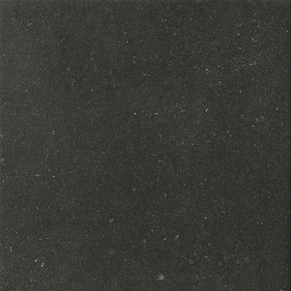 Fap Maku Dark 60x60 RT