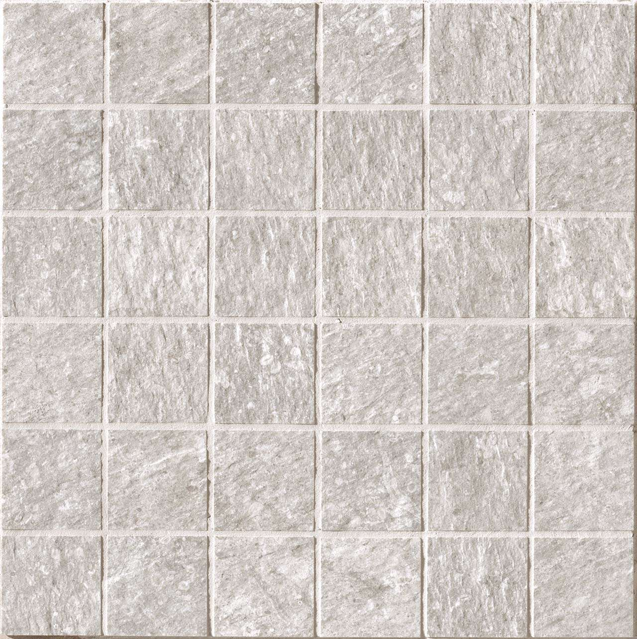 Fap Nord Artic Gres Macromosaico Out 30x30