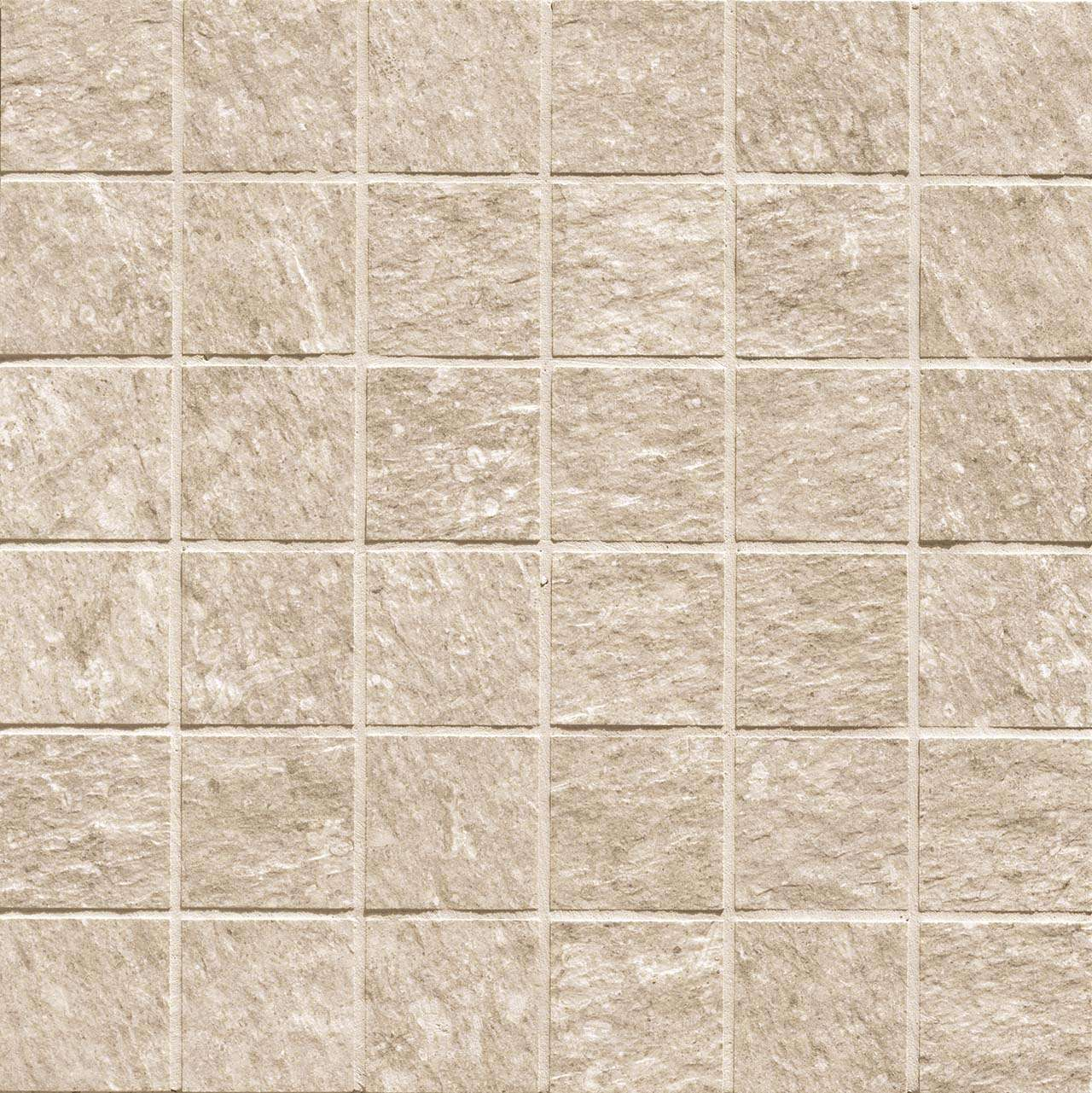 Fap Nord Natural Gres Macromosaico Out 30x30
