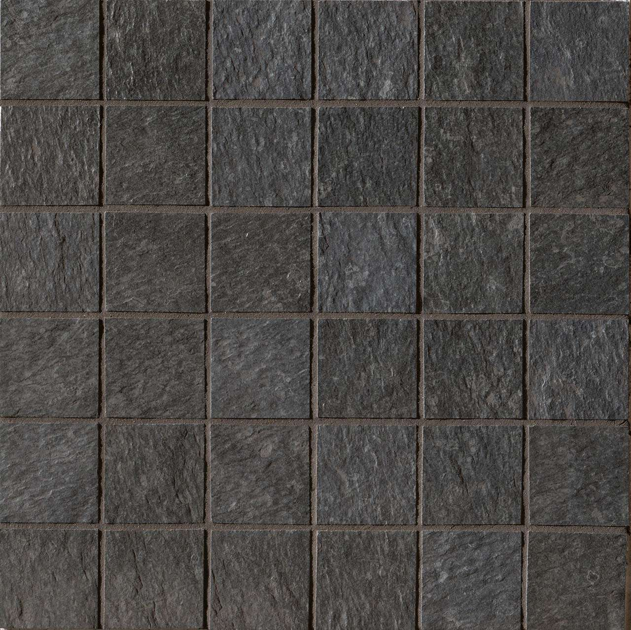 Fap Nord Night Gres Macromosaico Out 30x30