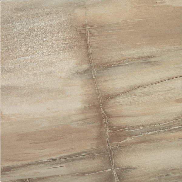 Fondovalle Aethernity Stone Brown 60x60 lapp
