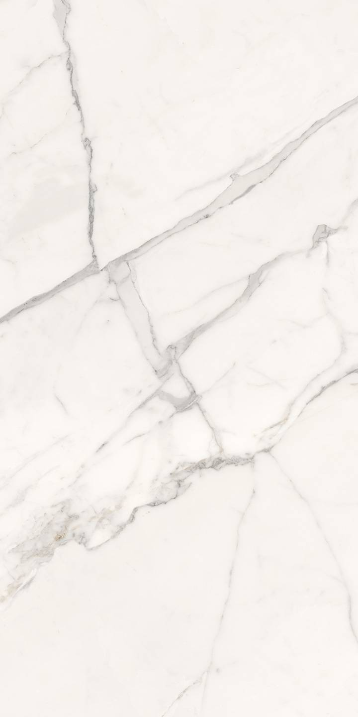 Fondovalle Infinity Marbletech White 120x240 Glossy