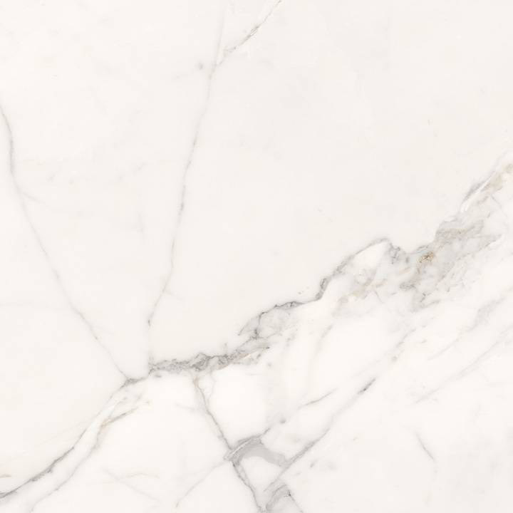 Fondovalle Infinity Marbletech White 120x120