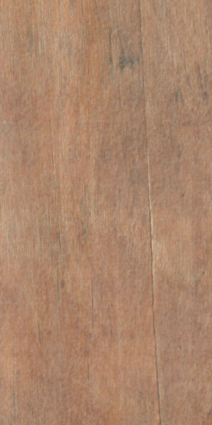 Fondovalle Playwood Iroko 20x120 Nat