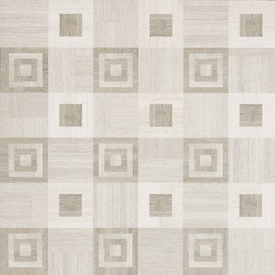 Fondovalle Rug Home Square Light Dec. 60x60