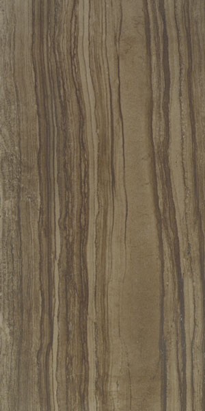 Fondovalle Stone Rain Brown 29,5x59,5 Nat