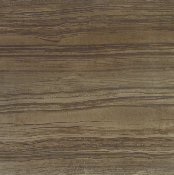 Fondovalle Stone Rain Brown 59,5x59,5 Nat