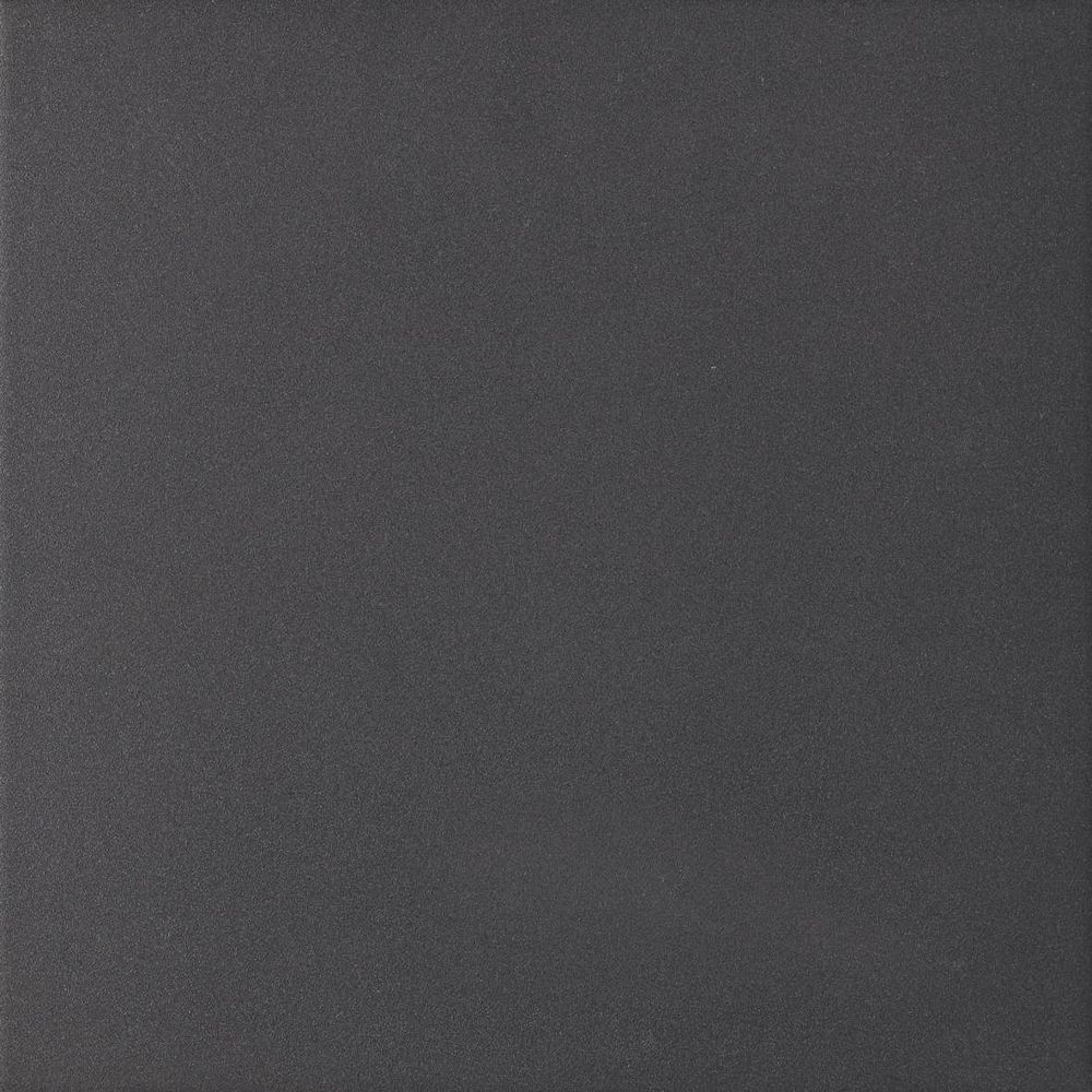 Grazia Retro Coal 30x30